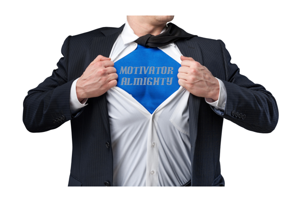 The Leader's Challenge to Motivate Performance
